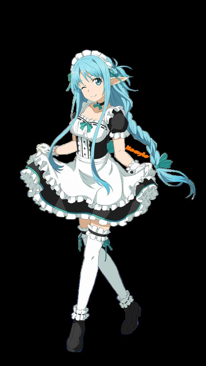 misaki_x_usui_render_by_kurogane_razield5d7s9k.png (900