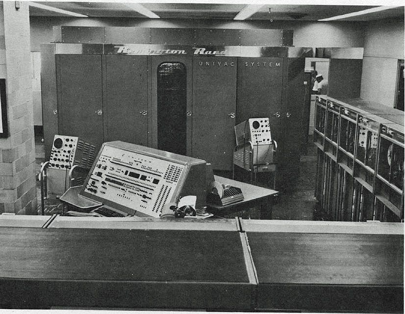 2 x USSR Computer Mainframe Punch Cards Like IBM UNIVAC computers with CODE!