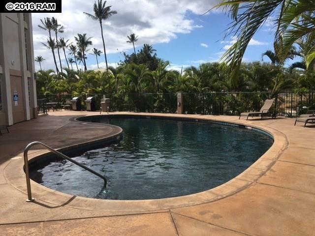 44 Kanani Unit 2-201, Kihei , 96753 Hale Kanani MLS# 369407 Hawaii for sale - American Dream Realty