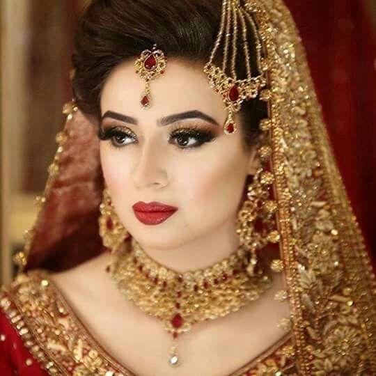 Pin By Asma 🌹 On Makeup