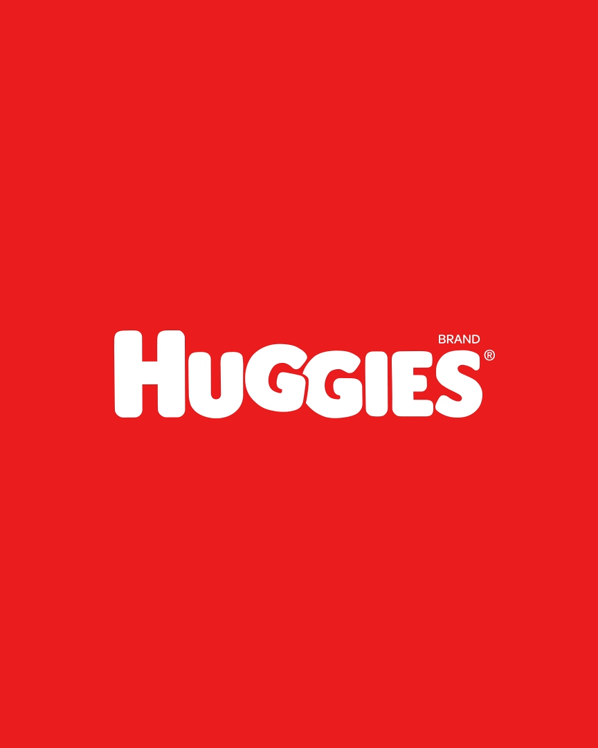 Huggies® Special Delivery™ diapers feature a baby-side liner and