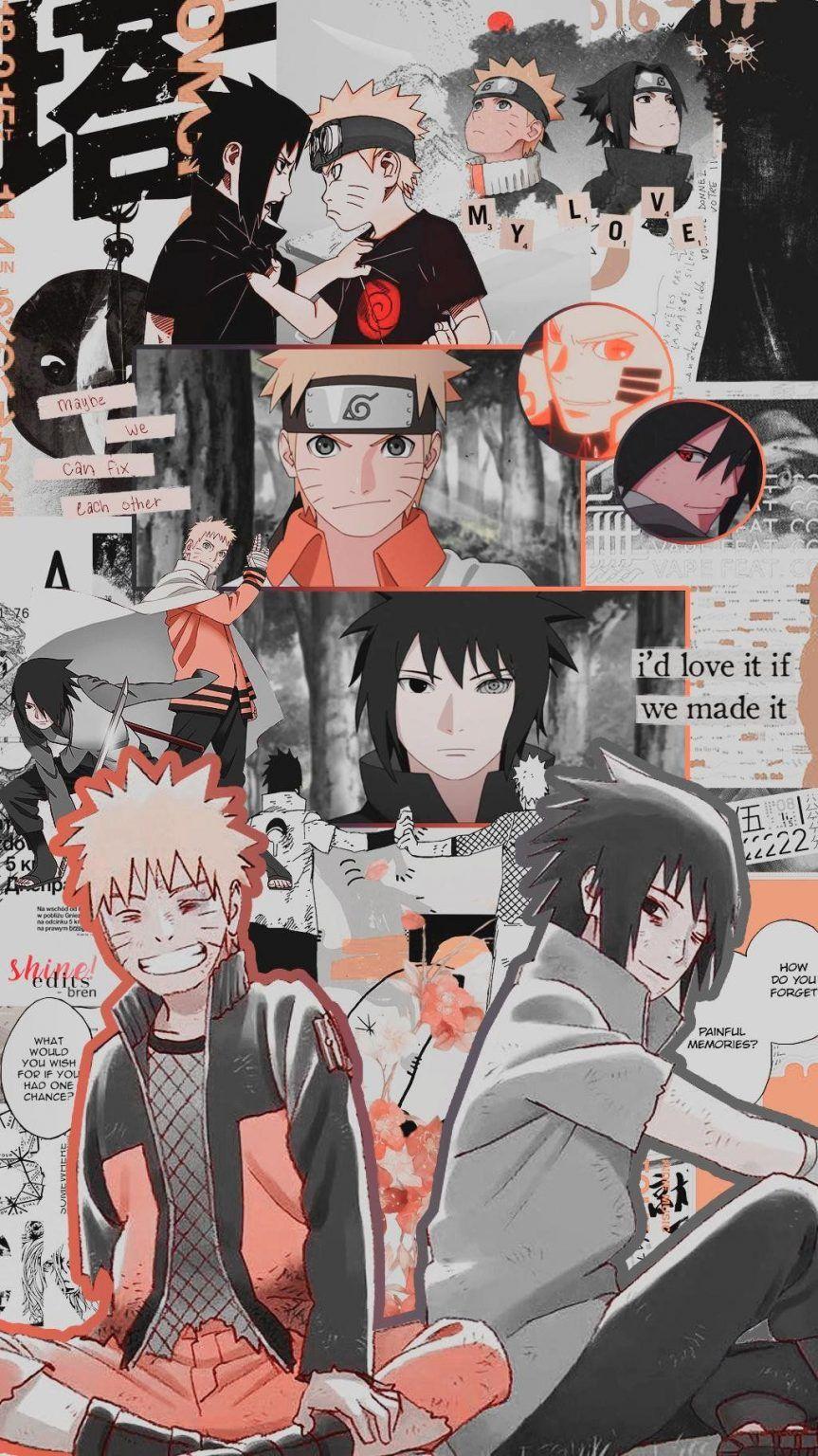 Fond D Ecran Boruto En Hd Et 4k A Telecharger Gratuitement En 2020 Naruto Mignon Fond D Ecran Dessin Fond D Ecran Telephone Manga