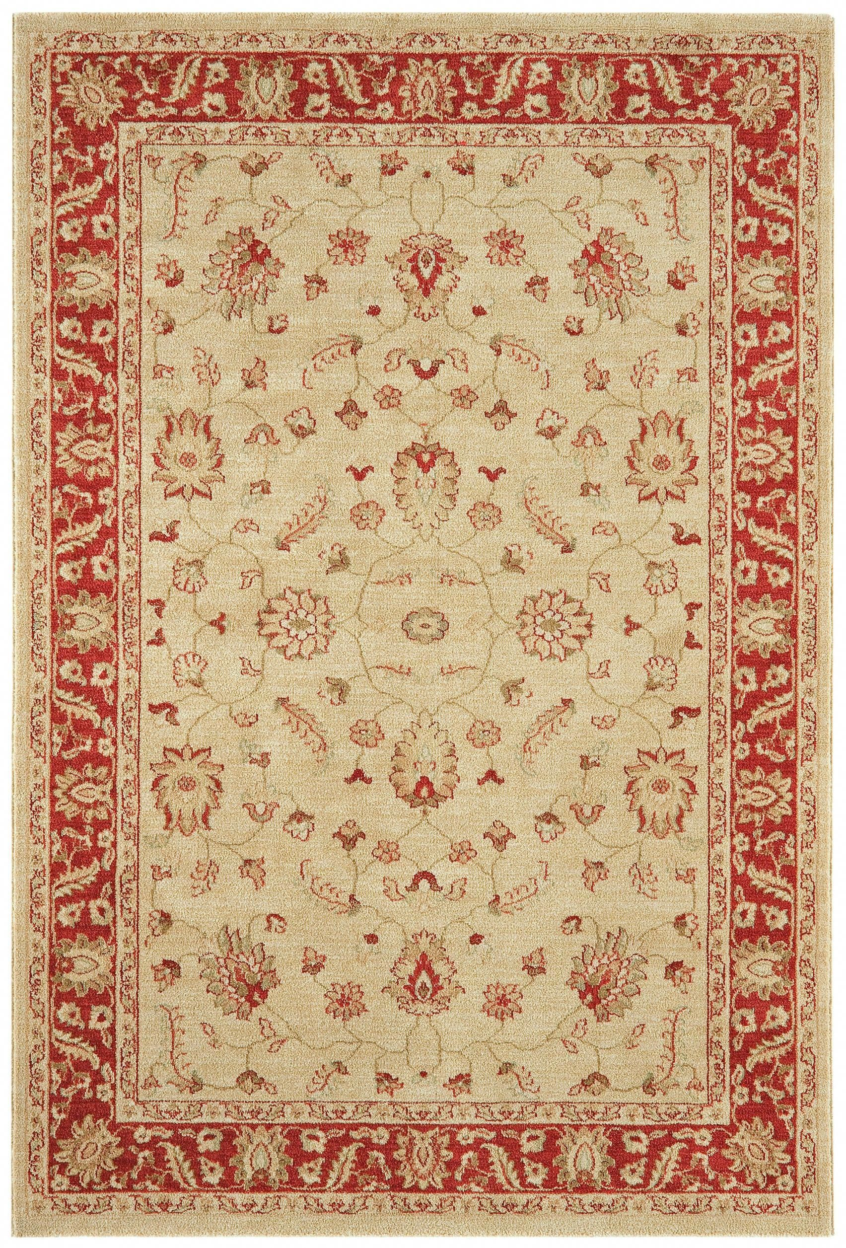 Rugs Online Sale Carpet Runners Stairs Ireland Carpetrunnersforkitchens