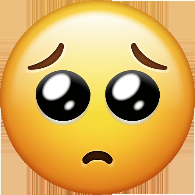 Download Page Emoji Island Emoji Whatsapp Nuevos Plantillas De Emojis Imágenes De Emojis