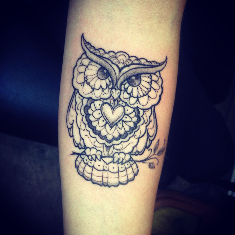 tattoos abilene tx clipart library