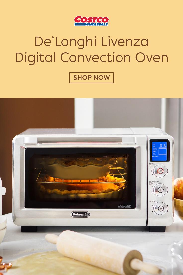 Microwaves Costco Uk Microwave Oven Compact Microwave Microwave