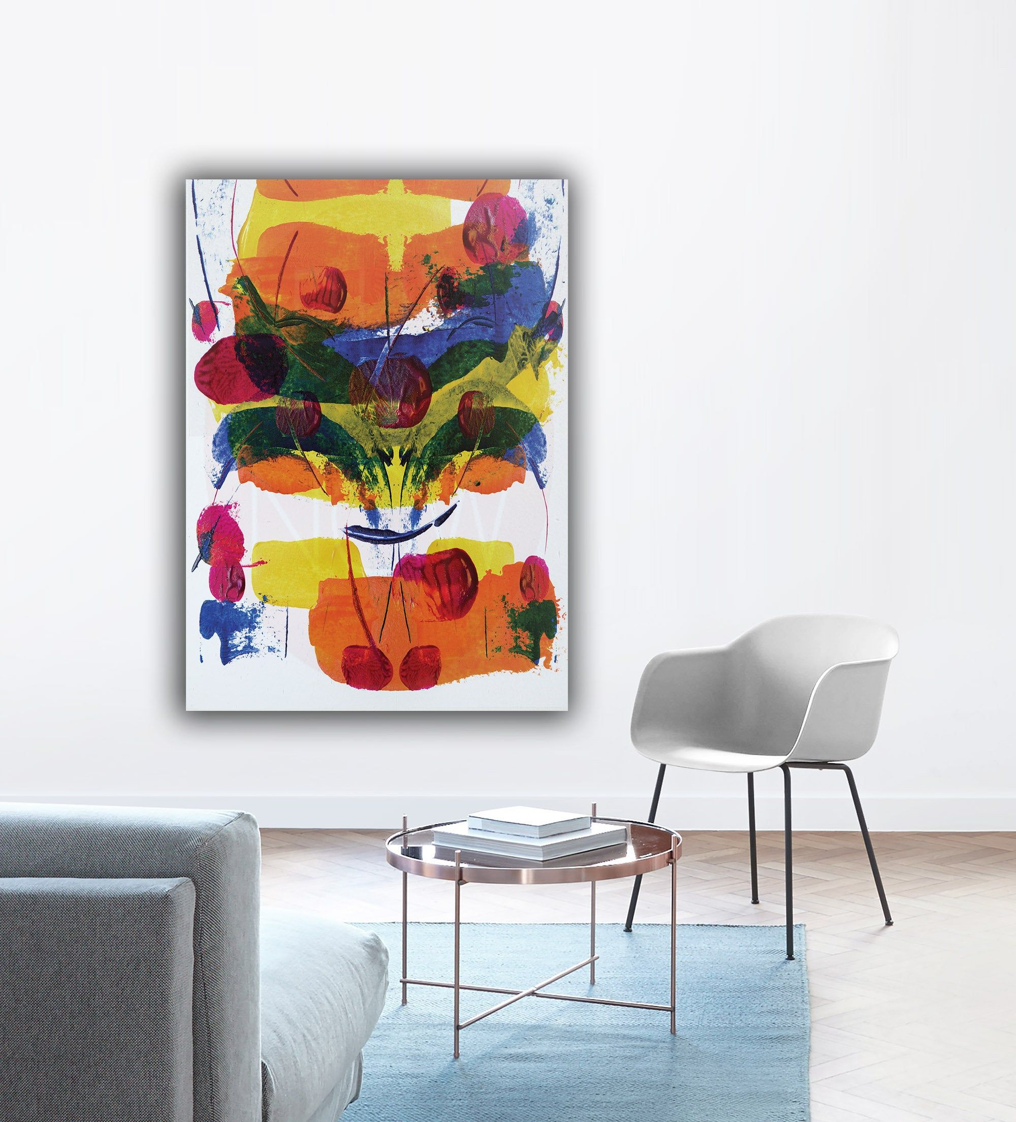 Large Printable Abstract Art Modern Wall Art Instant Download Art 30x40 Inc Print Wall Art Large Wall Art Modern Wall Art Large Wall Art Wall Deco