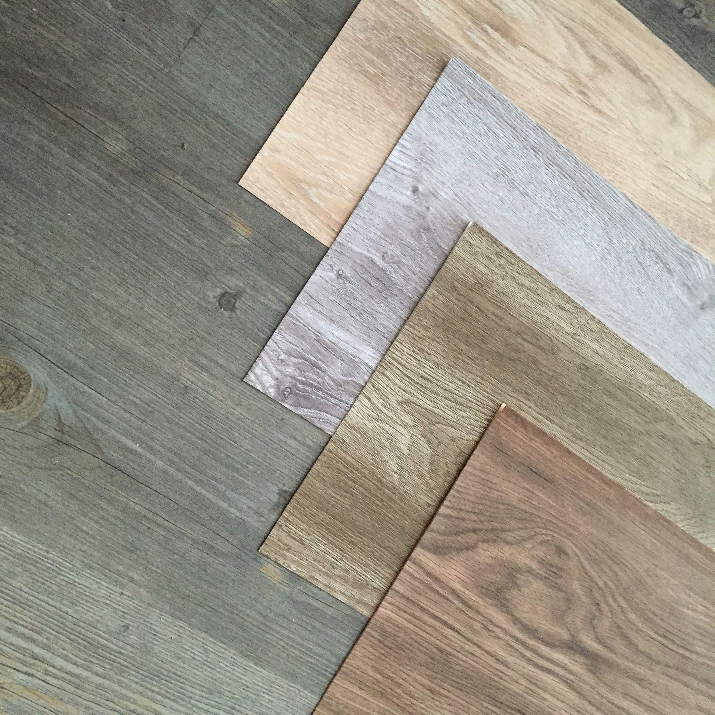 Available in four colours Venice Oak / Milan Oak