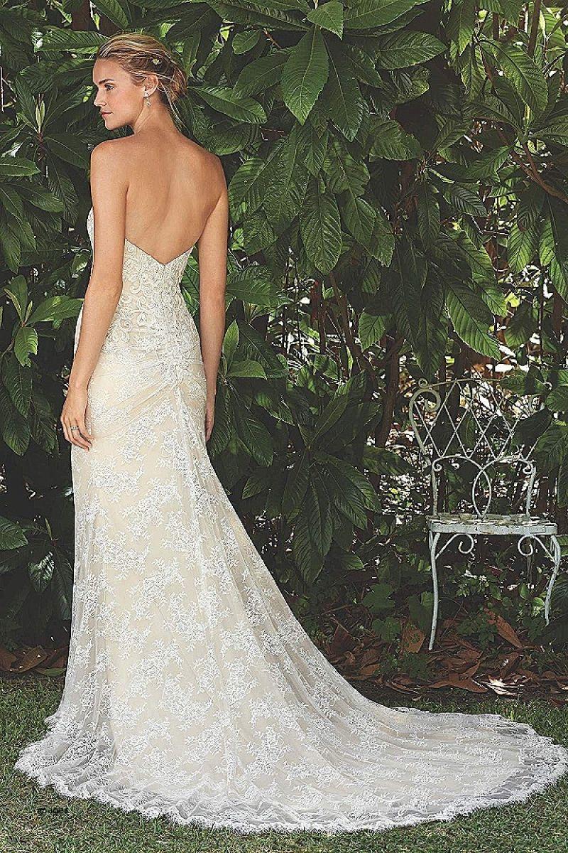 Wedding dress consignment shops near me  Inspirational Wedding Dresses In Amarillo Tx  Amarillo TX Wedding