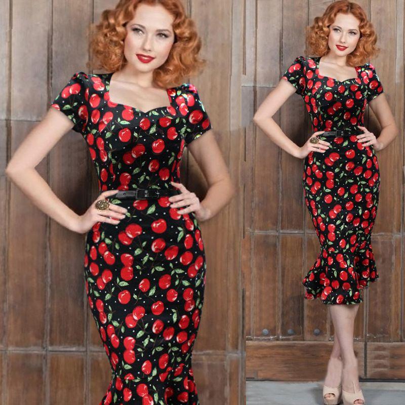 Pin By Efcza On Dress Pinterest Cheap Dress And Work Wear
