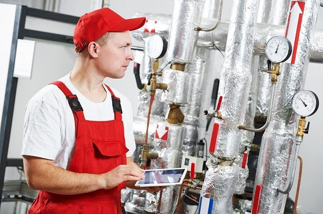 Exclusive Tips to Hire the Gas Plumber for Emergencies