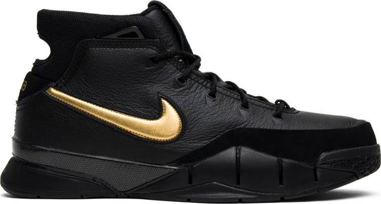 539837dfaa8e Zoom Kobe 1 Protro  Mamba Day  - Nike - AQ2728 002
