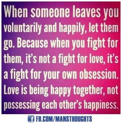 broken relationship quotes | Sayings | Pinterest | Broken ...