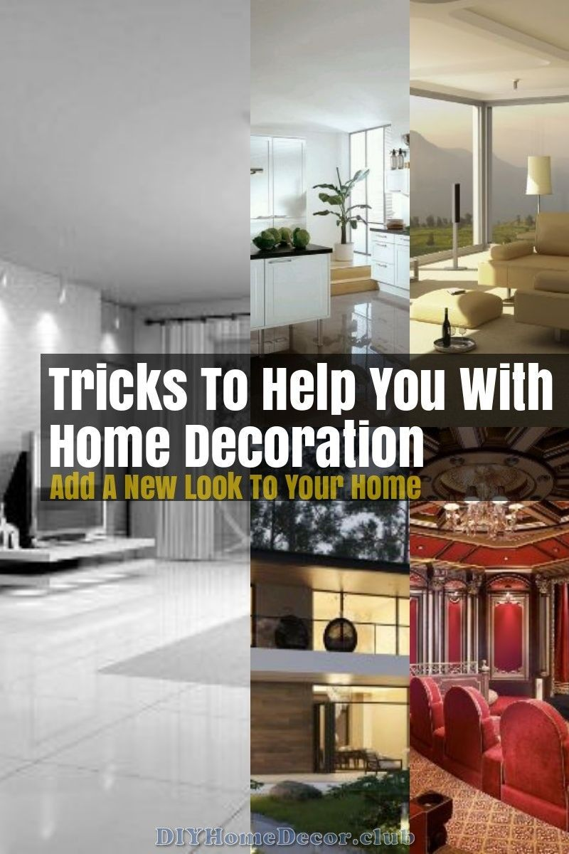 Hints and tips for diy interior design more details can be found by clicking on the image interiordesign interiordesigntips also rh pinterest
