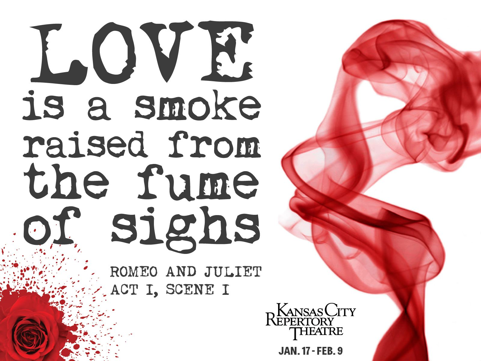 What Is A Love Quote In Romeo And Juliet