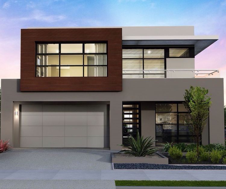 Pin By Mdu Mak On House Design