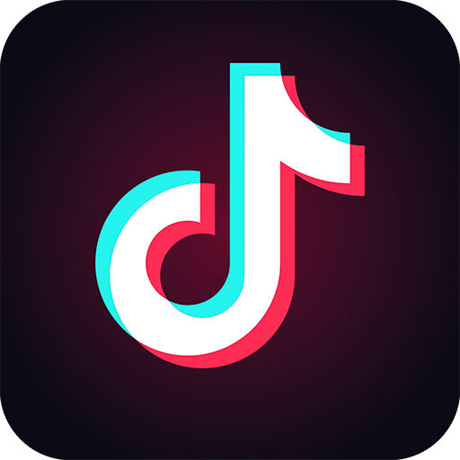 Using The Tik Tok App Is Just Amazing And Full Of Fun This App Allows Its User To Shoot Short Videos Create Dance Quotes Tik Tok Photoshop Digital Background