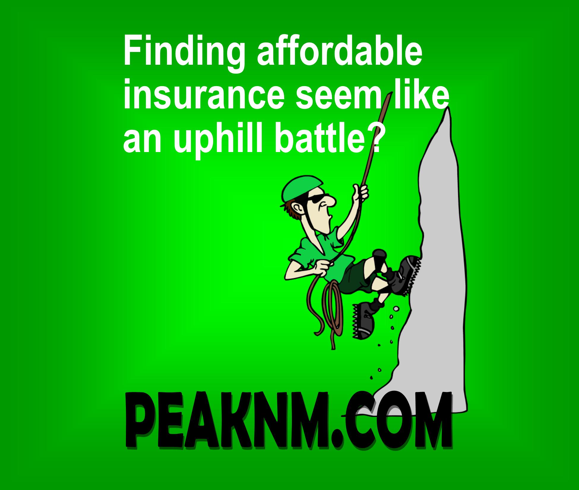 Pin by PEAK INSURANCE on Peak Insurance   Being a landlord ...