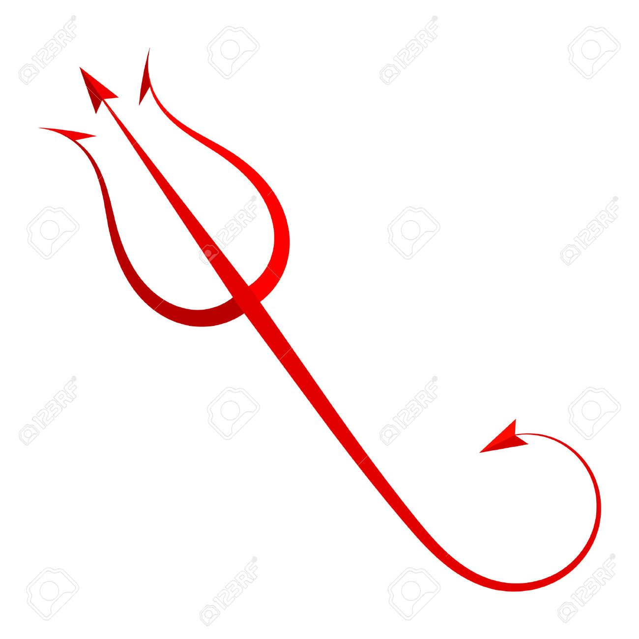 red devil hindu dating site Hindu pronunciation are now flowing red with the blood of cows slaughtered by miscreants, earth is no longer the producer of wealth, nor does indra give timely rains.