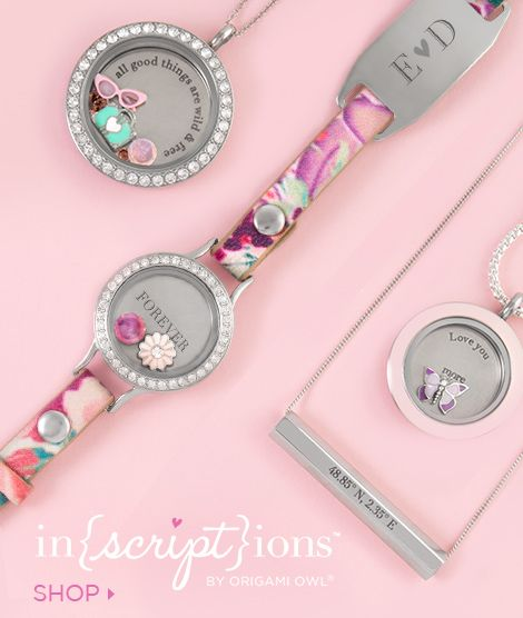 Origami Owl now available in Canada! http://lizkeyes.origami owl.ca