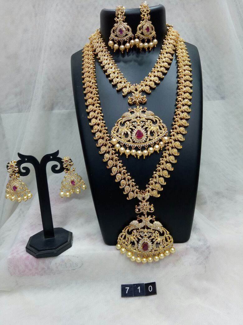 Product Details Price Rs Shipping To Buy Click On The Link Direct Netbanking Or Transferto 9703870603 Jewelry Patterns Jhumka Earrings Jewelry
