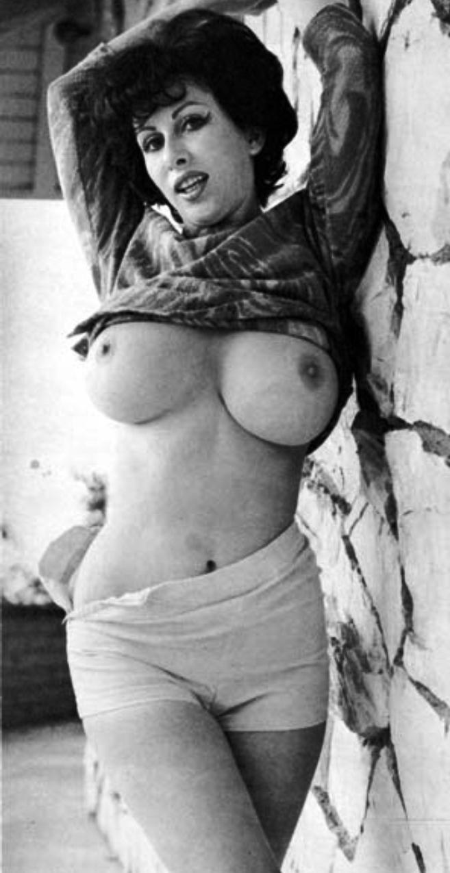 Natalie j robb nude