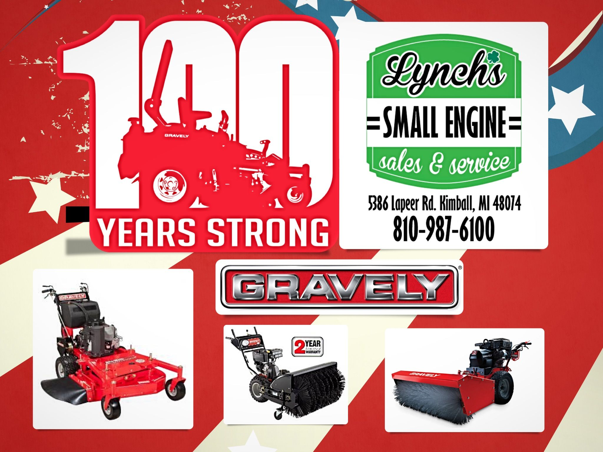 Pin By Lynchs Small Engine Repair On Gravely