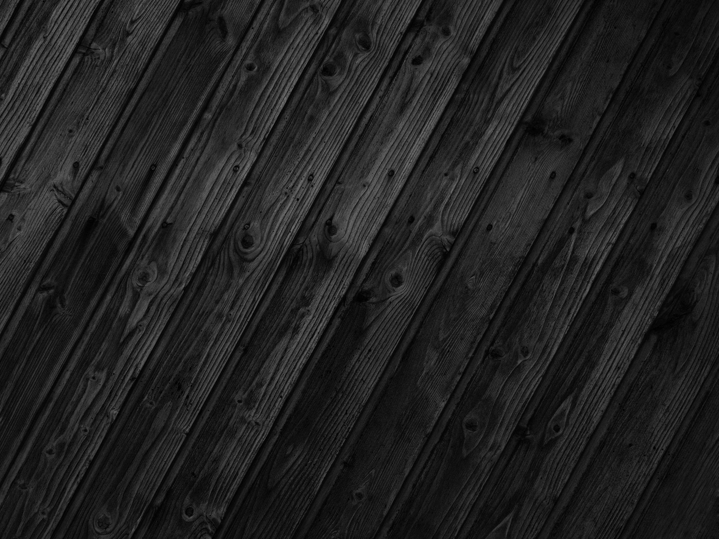 Black Wallpaper Hd Android Desktop Abstract Iphone 5 Design Backgournd Black Wood Background Black Wood Texture Wood Texture Background