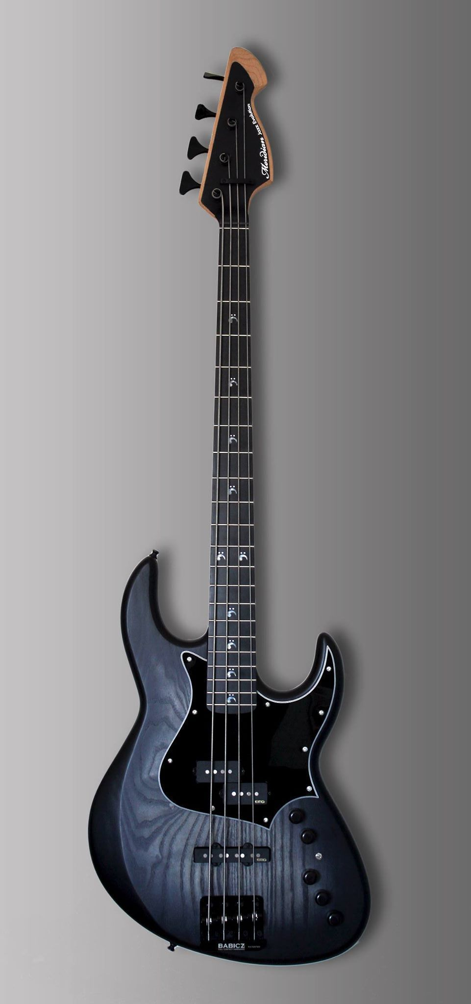 Pin By Ethan On Music Stuuuuuuuf Pinterest Guitar Bass And Jazz