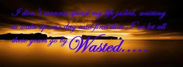 Country song life quotes wasted facebook covers wasted fb country song life quotes wasted facebook covers wasted fb covers wasted facebook timeline sciox Gallery