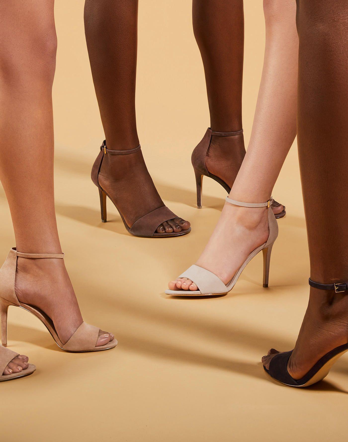 03bd0bd1d75a Kaaedia brown by Aldo Shoes - Main  heels  shoes  fashion