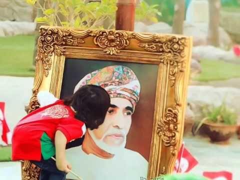 شيلة قابوس محمد بن غرمان العمري Dining Room Colors Movie Quotes Funny Sultan Qaboos