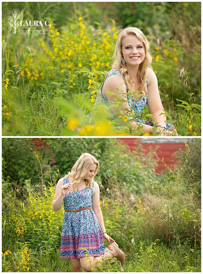EVAS SENIOR PORTRAITS   Senior girl photography, Senior