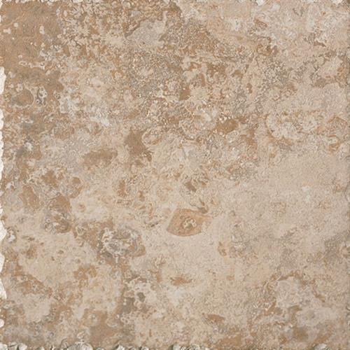 Best Interceramic Indian Stone Desert Sand Glazed Porcelain 400 x 300