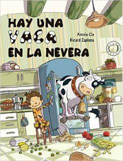 Cuentos Divertidos Y A Reír Libros Para Niños Libros Gratis Para Niños Cuentos Graciosos Para Niños
