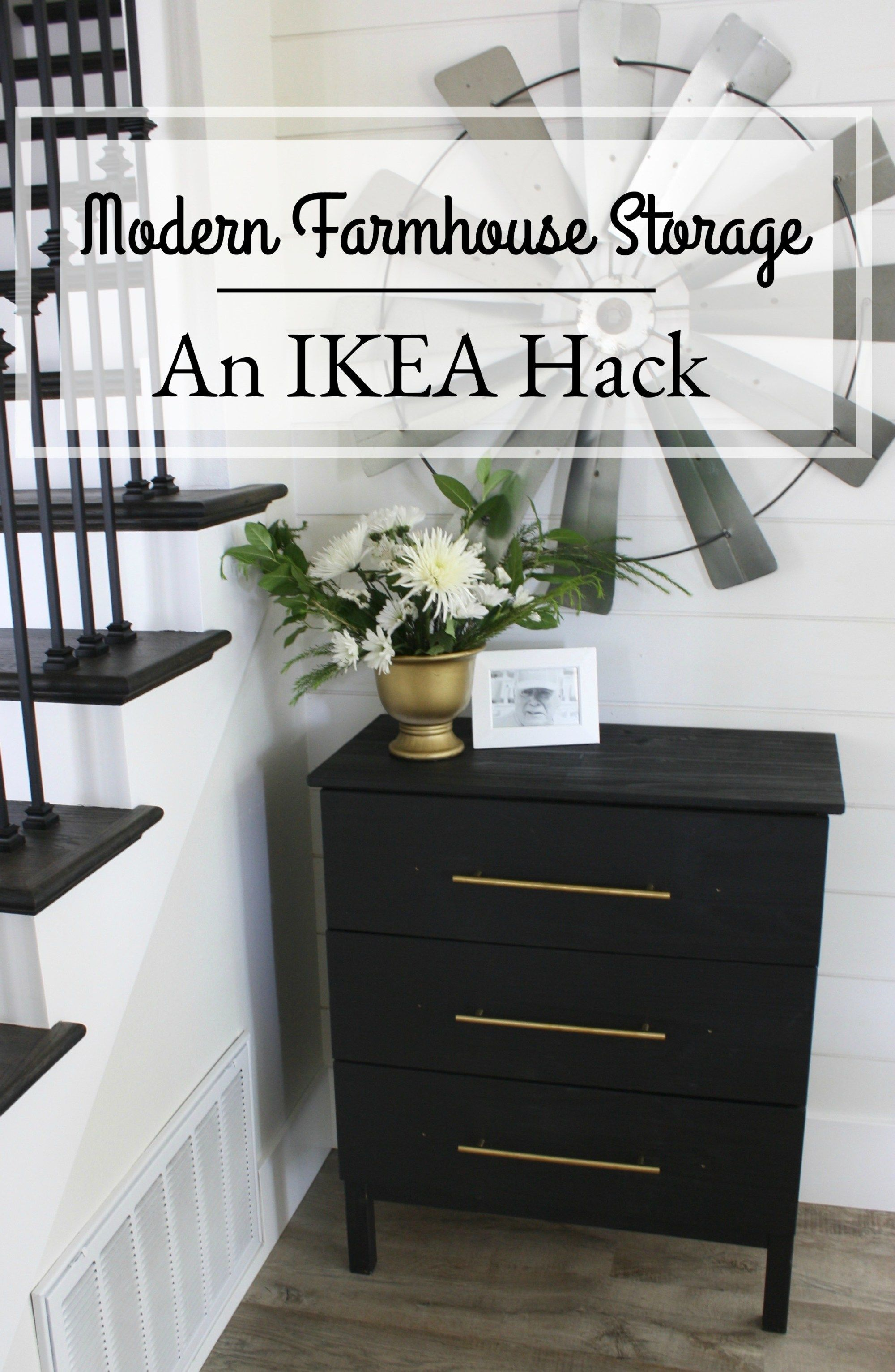 ikea top with of pulls bedroom view armoires chests chest grey dresser emerson nyvoll walmart white and dressers delta drawer review size hack koppang changing modern angled hemnes children full