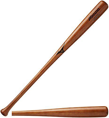 """Nouveau érable en bois batte de baseball 33/"""""""