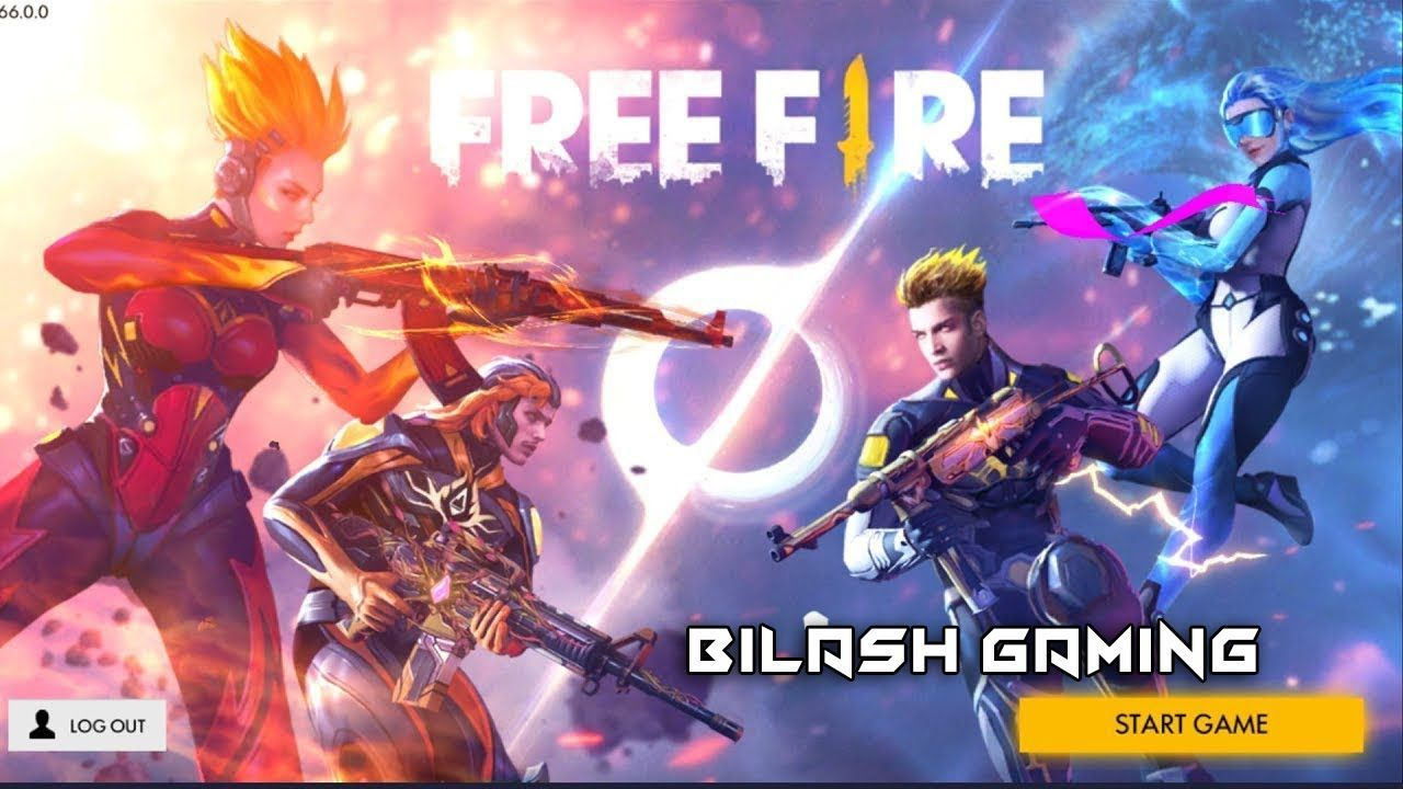 Free Fire Live Gameplay Hindi Bilash Gaming Check More At Https Jabx Net Free Fire Live Free Games Download Hacks Games