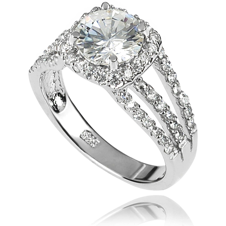 Pin on Wedding/Engagement/Promise/Fashion Rings