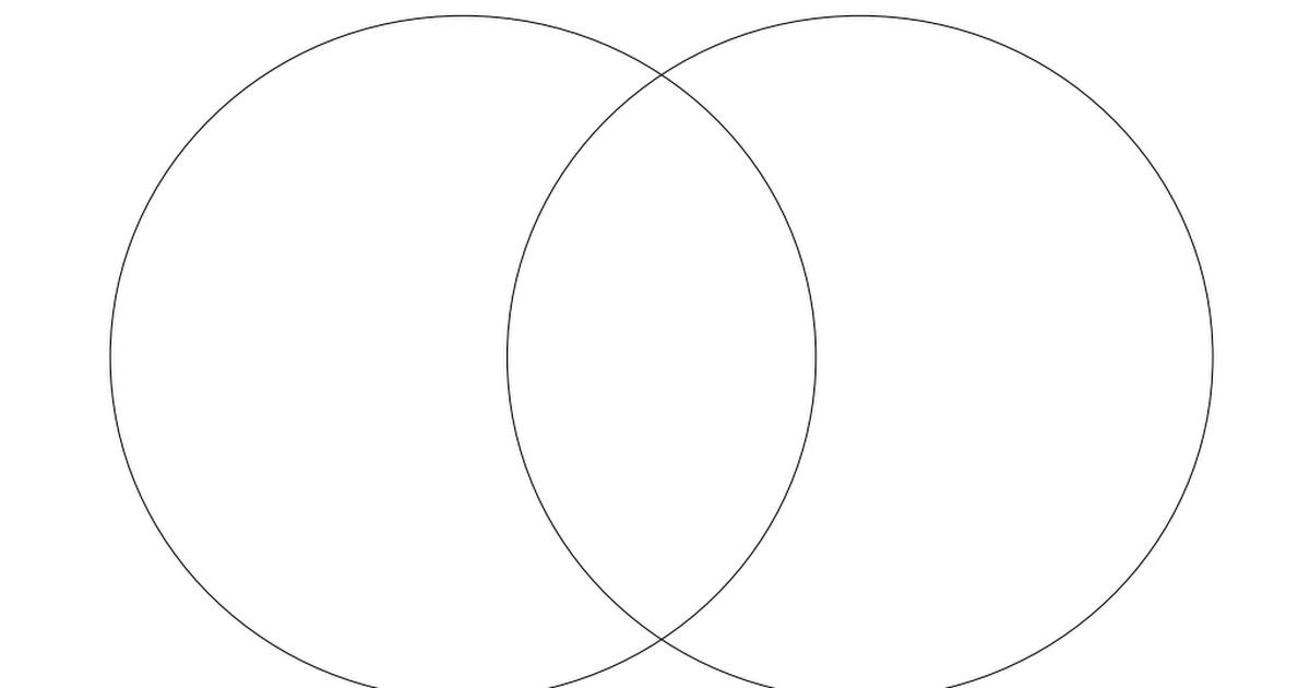Wunderbar Kesselsystem Pdf Bilder - Elektrische Schaltplan-Ideen ...