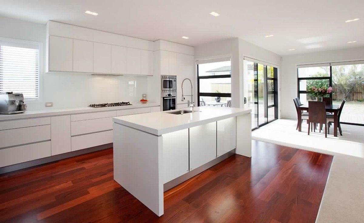 Best Modern Kitchen Designs South Africa Kitchen Design 400 x 300