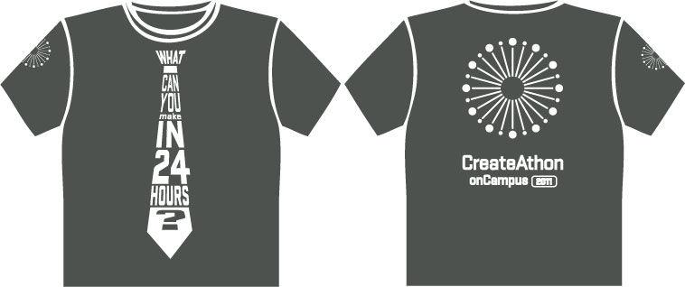creative t shirt design - Google Search | Tshirt Design ...