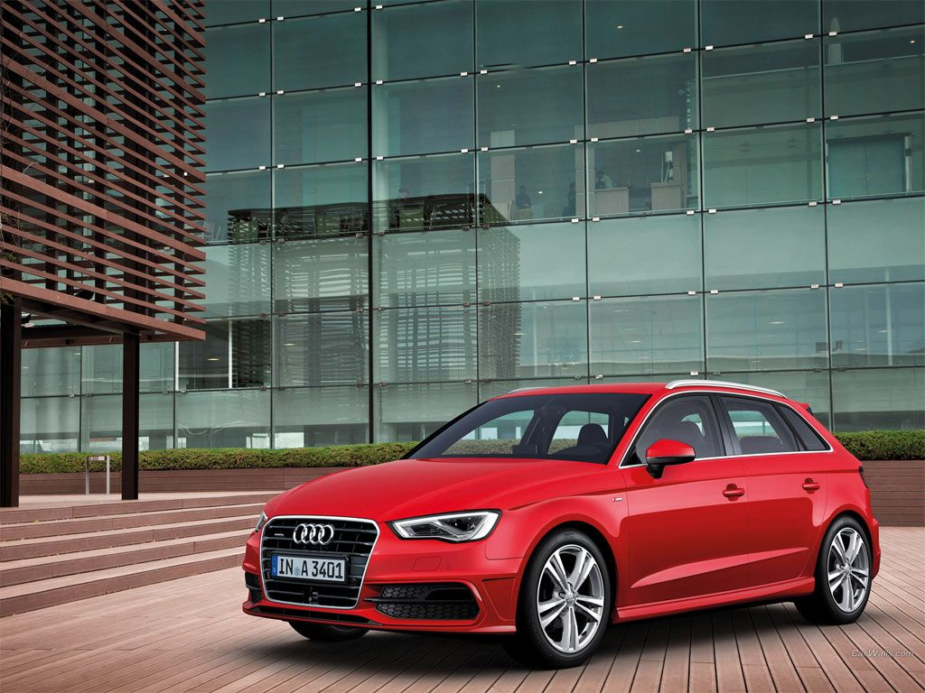 Audi_A3 Audi a3 sportback, Audi a3, Audi a3 sedan