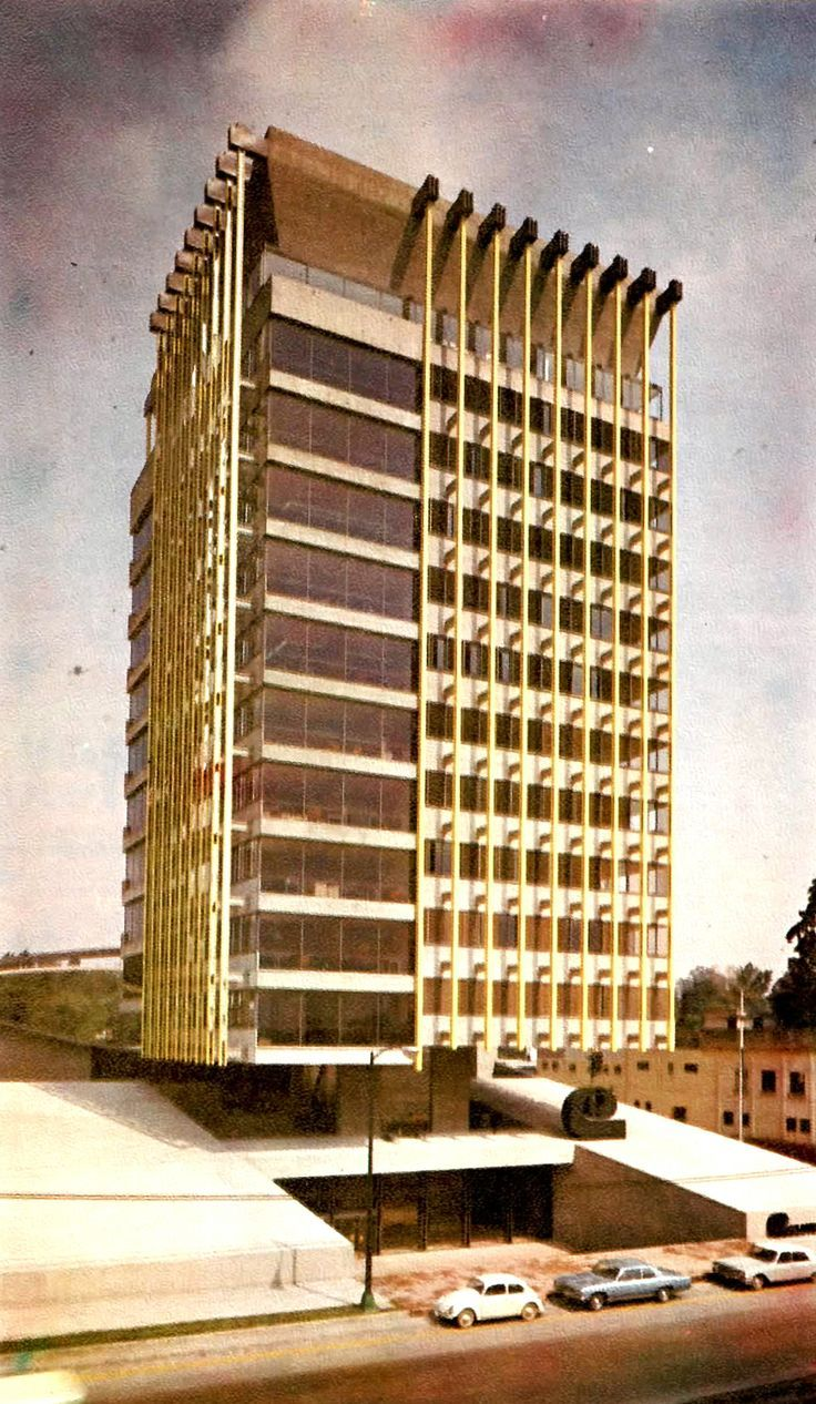 Celanese Mexicana - Ricardo Legorretahttp://www.skyscrapercity.com/showthread.php?t=1733581&page=3