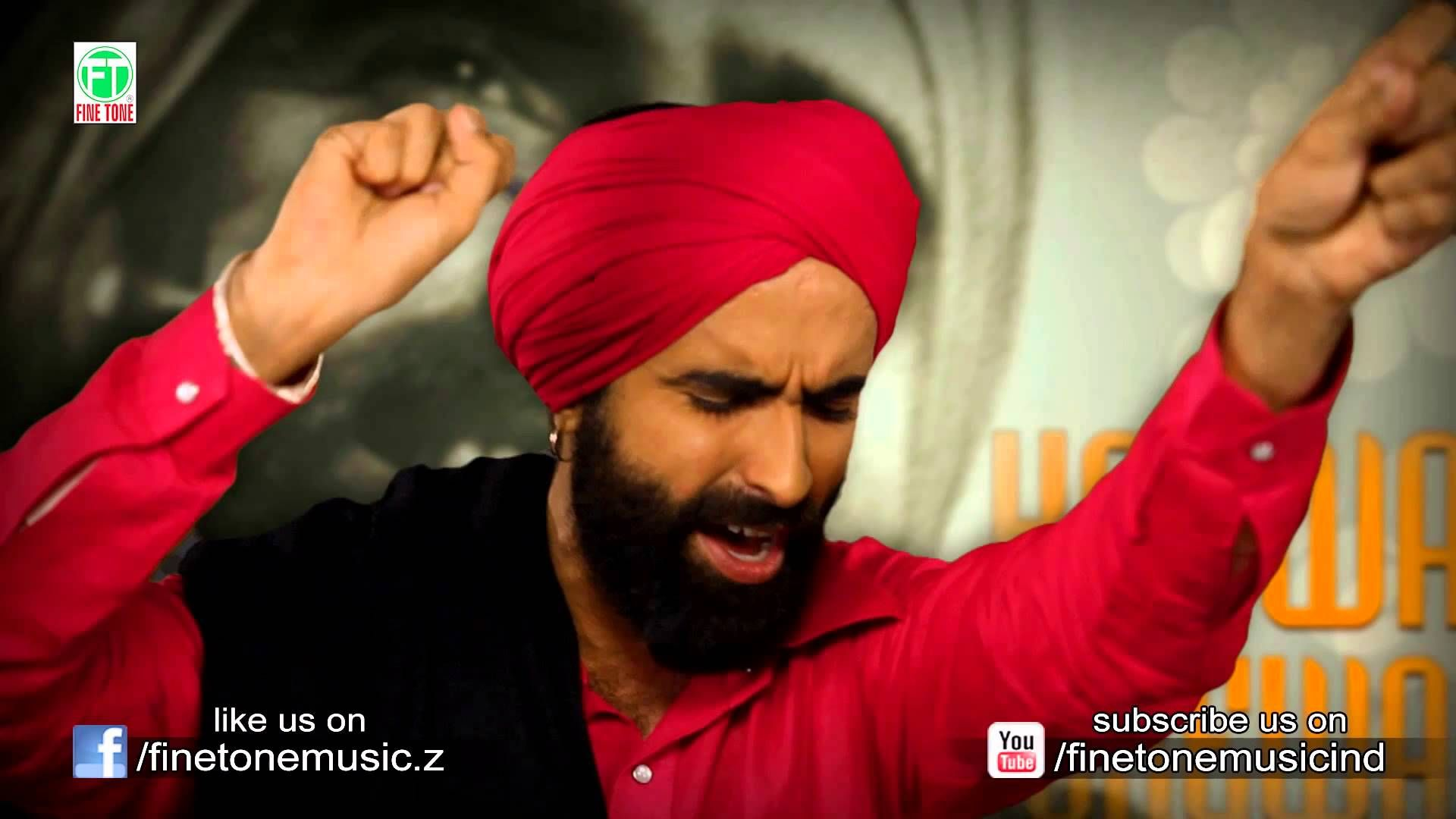 Chhalla Kanwar Grewal Official Full Song 2013 Full Hd Songs 2013 Songs Singer
