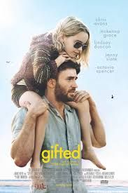 Gifted | Watch And Download Gifted Free 1080 px | watch all english movie.