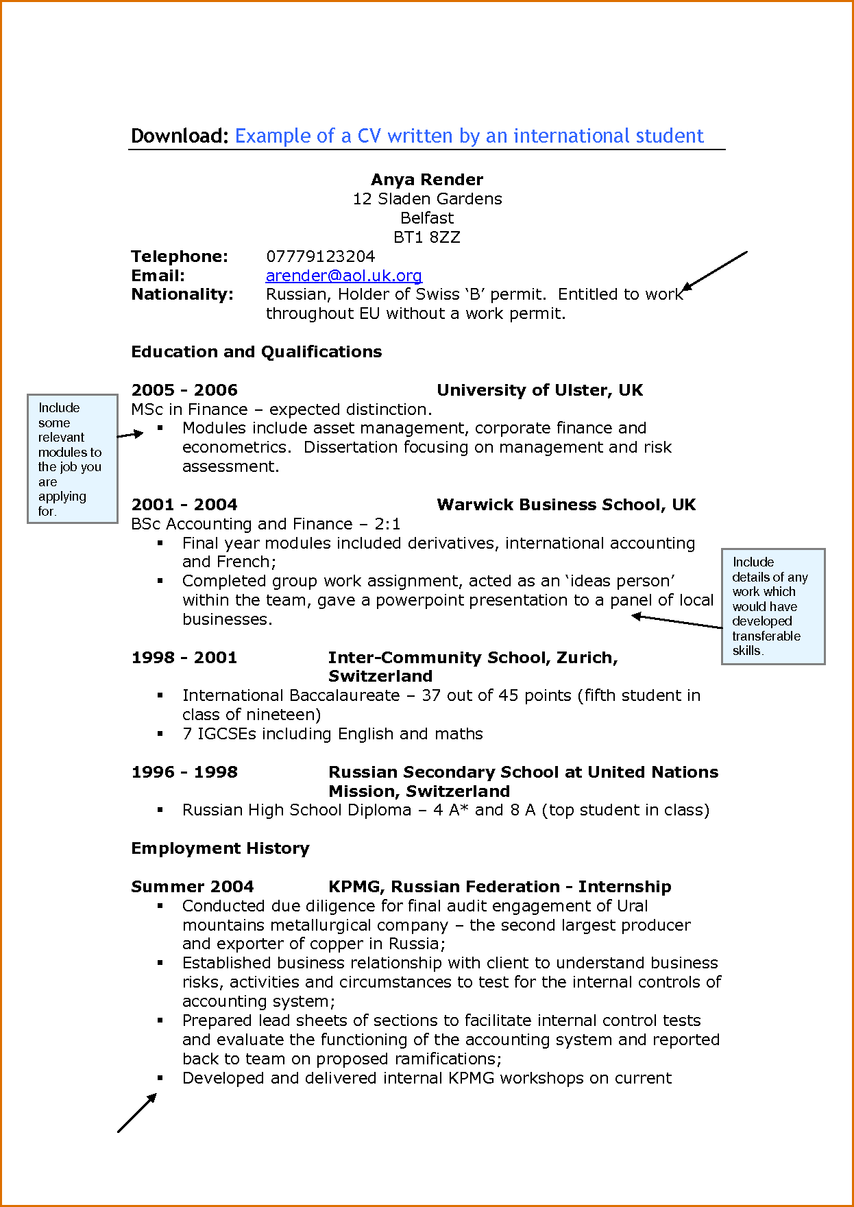 Medical School Resume Medical School Resume Cover Lettermedical Coding Entrylevel