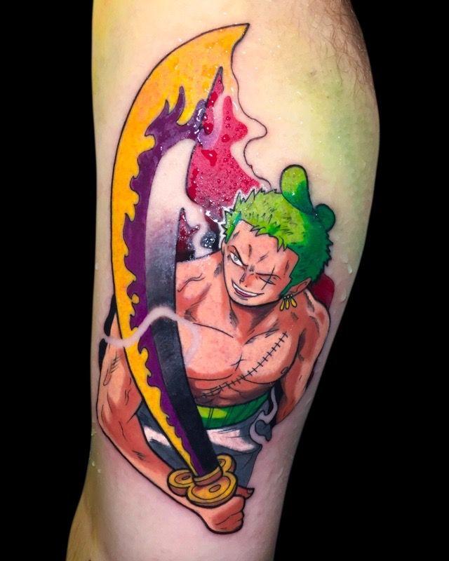 #tattoo #tatuaggio #tatuaggi #cartoon #cartoontattoo