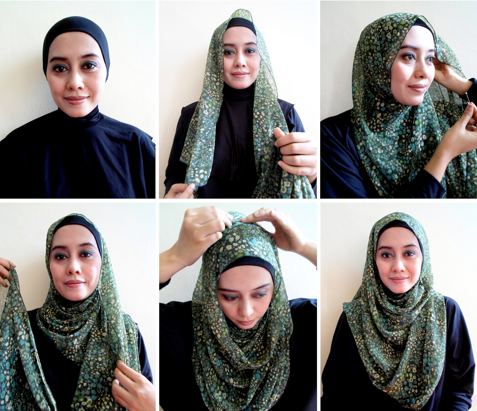 Pin By Queen Haya On Hijab Pinterest Hijabs And Fashion