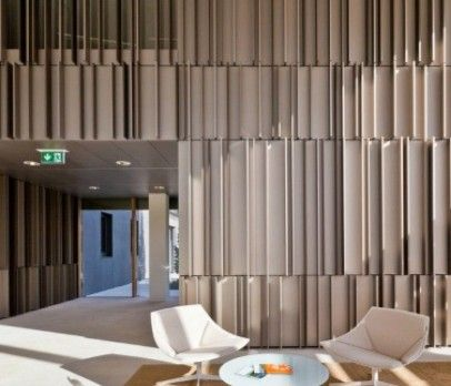 Innenarchitektur Luxemburg pin black j auf lobby 大堂